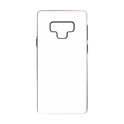 Galaxy Note 9 door bumper case