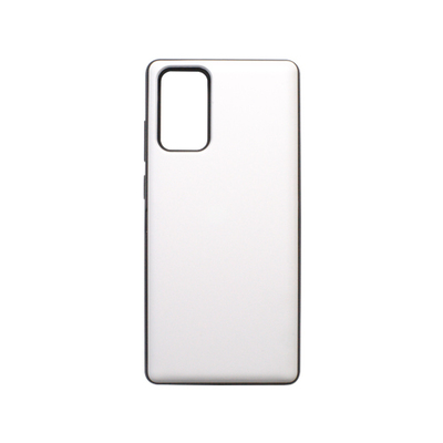 Galaxy Note20 door bumper case