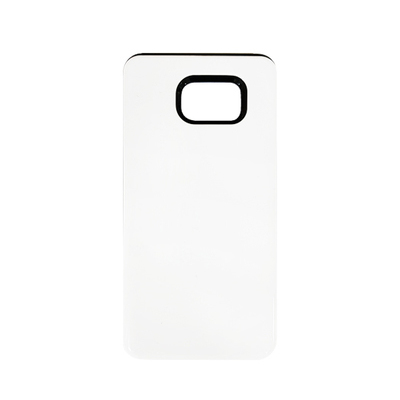 Galaxy Note5 Slide case