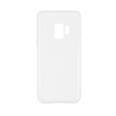 Galaxy S9 Jelly case