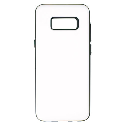 Galaxy S8+ door bumper case