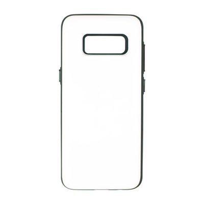 Galaxy S8 door bumper case