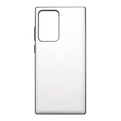 Galaxy Note20 Ultra magnetic door bumper case