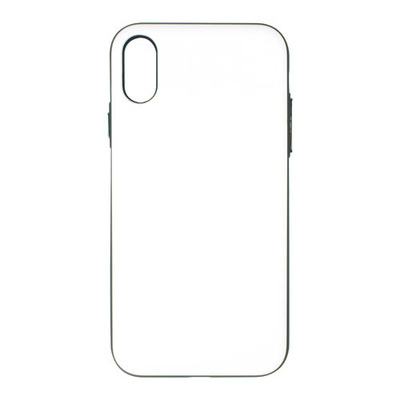 iPhone XR door bumper case