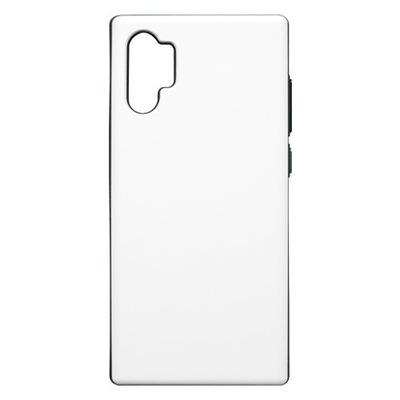 Galaxy Note10+ door bumper case