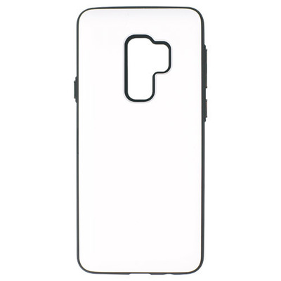 Galaxy S9+ door bumper case