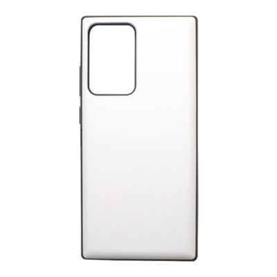 Galaxy Note20 Ultra door bumper case