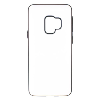 Galaxy S9 door bumper case