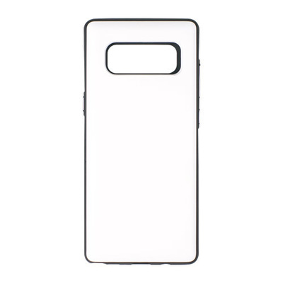 Galaxy Note 8 door bumper case