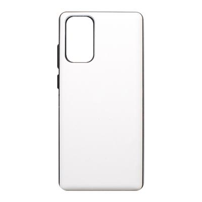 Galaxy Note20 magnetic door bumper case