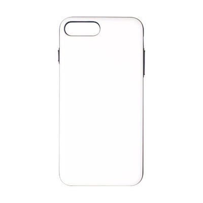 iPhone 7+/8+ door bumper case