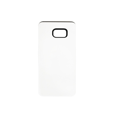 Galaxy A5-2017 Slide case