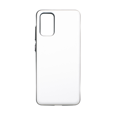 Galaxy S20+ door bumper case