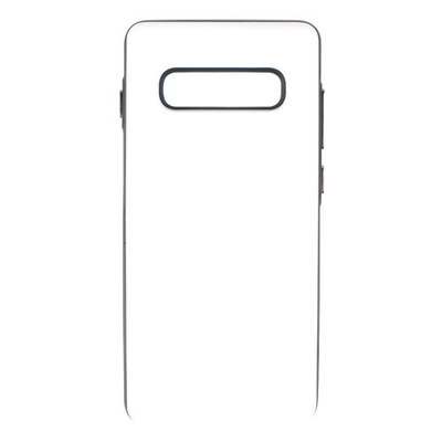 Galaxy S10 door bumper case