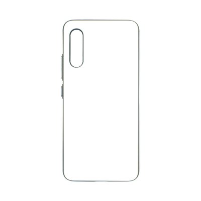 Galaxy A90 5G door bumper case