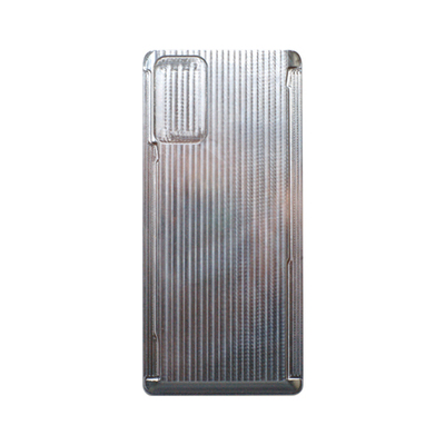 Galaxy Note20 Slide case zig