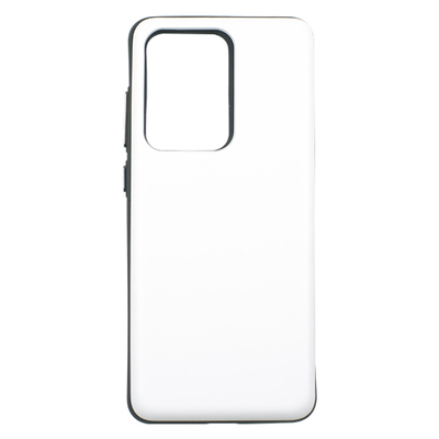 Galaxy S20 Ultra door bumper case