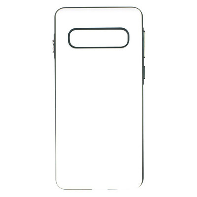 Galaxy S10+ door bumper case