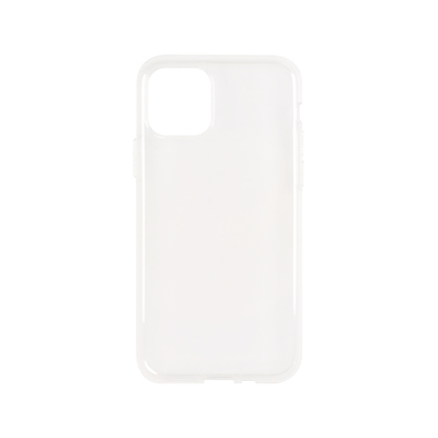 iPhone11 Pro Jelly case