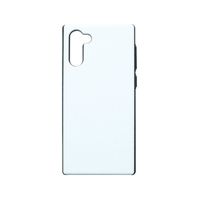 Galaxy Note10 door bumper case