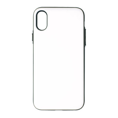 iPhone X/XS door bumper case