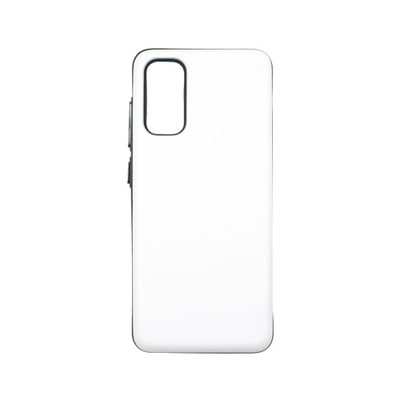 Galaxy S20 door bumper case