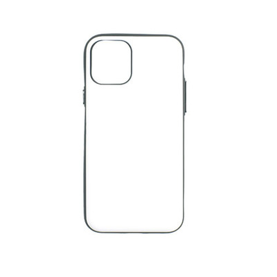 iPhone11 Pro door bumper case